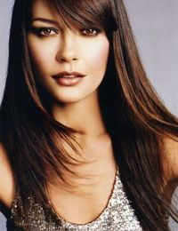 Catherine Zeta Jones Beauty secrets and Pictures | Beauty Tips | Fashion | Health and Fitness | Home Remedies