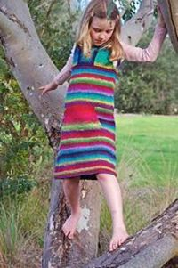Ravelry: Gwendolyn pattern by Georgie Hallam
