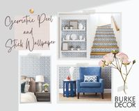 https://www.burkedecor.com/products/diamond-geometric-peel-and-stick-wallpaper-in-navy-by-nextwall