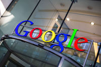Why #Alphabet Isn't Focused On #ShortTerm Results