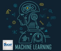 Machine Learning tutorial  Machine Learning Tutorial Institute Machine learning is a procedure of data analysis that automates an analytical model building. It is a branch of artificial intelligence construct the idea that systems can learn from data, id...