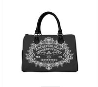 https://stuffofthedead.myshopify.com/products/bat-ouija-black-barrel-style-hand-bag