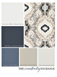 Get living room color ideas and spring decorating ideas with these pictures of decor for living rooms inspiration gallery to find living room ideas paint