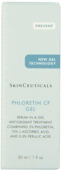 �Ÿ'‹�Ÿ'� SKINCEUTICALS Phloretin CF Antioxidant Treatment Gel, 1 Fluid Ounce $169.88 �Ÿ'‹�Ÿ'�