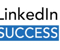 How to Use LinkedIn to Increase Your Business Sales