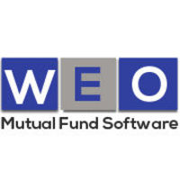 Through this mutual fund software a distributor can generate revenue report for any type of fee like trail, upfront clawback and incentives.