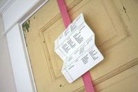 -Holiday-Printable-Organizer..From October to Christmas, things to do every week to make the Christmas season even better/easier - I need to do this....I must not procrastinate this year!!!