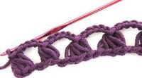 Crocheting How Tos & Tips | eHow