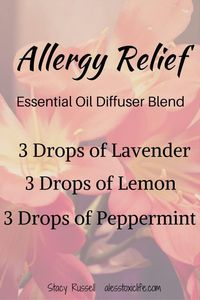 Lavender Oil Lavender or Lavandula is basically cultivated all over the world, especially in