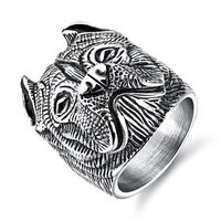 https://www.gullei.com/custom-engraved-dog-vintage-mens-ring-stainless-steel.html
