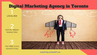 digital-marketing-agency-toronto.jpg