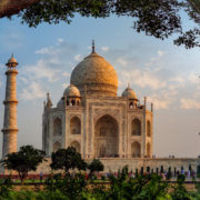 taj mahal day tour from delhi Anandtravelindia offer you best and unbeatable cost for golden triangle tour package, car rental services, ranthambore tour, fort and palaces, rajasthan with varansi tour and more. Get more exciting discount for every client...