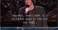 Awesome Mitch Hedberg Quotes. Oh I miss him. Taken too young!