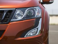 The Mahindra XUV500 is one of the most popular SUVs in India today and a highly desirable car for someone looking to step up from a regular hatchback and sedan to a entry level luxury SUV. The Mahindra XUV500, originally launched in 2010 has now undergone...