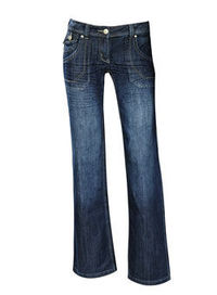 Dorothy Perkins Mid blue pocket utlity jeans Mid blue pocket utlity jeans. Available in 30, 32 and 34. 70% Cotton,30% Polyester. Machine washable. http://www.comparestoreprices.co.uk//dorothy-perkins-mid-blue-pocket-utlity-jeans.asp
