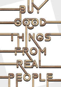 Creative Typography by Tim Easley