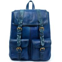 Amy Leather Backpack $268.00