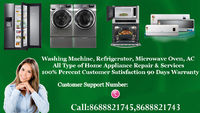 Hitachi Service Center in Ahmedabad