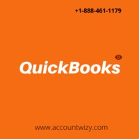 Today's article is all about QuickBooks Online Accountant (QBO) (Login to It to Grow Your Accounting Practice) and we all know, every business is different from each other, and use different technique to manage all account of busines...