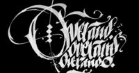 Calligraphy collection: part 2 by Pokras Lampas, via Behance
