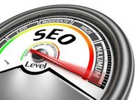 Beware: The 3 Challenges That Await Upon Topping Search Engine Results