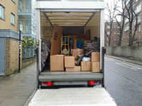 Ship Personal Belongings & Household Items To India, Free Pickup Service https://www.atozindiacourier.co.uk/service/send-personal-belongings-india #Ship #PersonalBelongings #HouseholdItems #CargoToIndia #FreePickupService