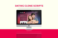 dating clone script.jpg