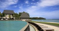 InterContinental Fiji Golf Resort & Spa Gallery - Fiji: Coral Coast - ICF