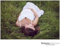 Maternity - Brianna Anderson Photography