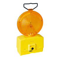 Find a complete range of traffic safety products includes led products, Metal & Plastic Signs, safety ppe product & rubber products only at Optraffic NZ. https://optraffic.co.nz/product-category/traffic-safety-products/