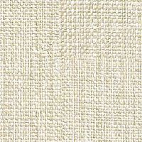 Cabo Raffia #wallpaper in #linen from the Natural Resource collection. #Thibaut