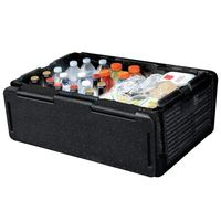 Collapsible Iceless Cooler $44.99