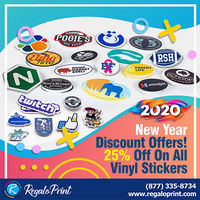 Now, Amazing Discount On All Vinyl Stickers.jpg