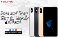 Fast and Easy Way to Repair iPhone.  http://mycelltec.blogspot.com/2021/07/fast-and-easy-way-to-repair-iphone.html