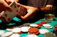 Shop online spy cheating playing cards at low price in Delhi India Buy Gambling Cards Devices, Poker game, Secret Soft Contact Lenses for Invisible Marked cards. Visit:http://www.spymee.in/playing-cards.html