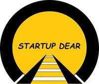 Startupdear are passionate to bring our findings and knowledge onto a platform which proves to benefit entrepreneurs  and small organizations across many industry verticles.  Best Startup Tools,Product Management Tools,Startup Incubator Software. For m...