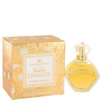 Golden Dynastie by Marina De Bourbon Eau De Parfum Spray 3.4 oz for Women $37.89