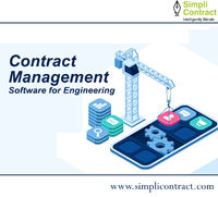 Contract Management Software for Engineering.jpg