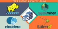 Top Big Data and Analytics Tools for Your Enterprise.png