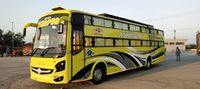 Online Ticket Booking, Bus Ticket Booking, Book Bus Ticket