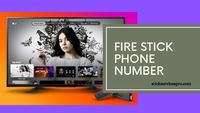 Amazon fire stick phone number.jpg https://www.stickservicespro.com/fire-stick-phone-number/ Getting Fire Stick black screen issues? Contact their customer support and fix all your problems. We provide their phone number. Stream unlimited shows.