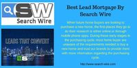 SEARCHING TODAY, FOR A BETTER TOMORROW