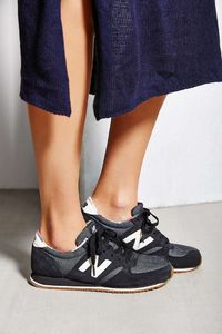 New Balance 420 Classic Running Sneaker - Urban Outfitters