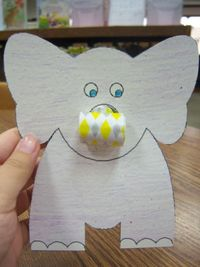 preschool creation crafts | ... Crafts for Preschoolers http://storytimekatie.com/tag/puppet-crafts