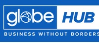 Shared Office Space Chamblee   Shared Office Space Brookhaven https://www.theglobehub.com/