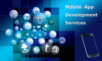 Looking for mobile app development company in India? Appiguru one of the most app development company provide mobile app developement services. Hire a dedicated app developer with effective rats. Get a quote! 0120 4114228 http://www.appiguru.com/