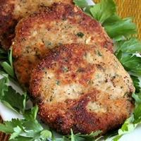 "30-Minute Meal: Oregon Salmon Patties | ""These were such a hit with my family that next time I will need to make twice as many!"""