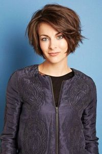 Beautiful Bob Hairstyles   Short Hairstyles 2014   Most Popular Short Hairstyles for 2014