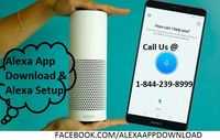 download alexa app and setup.jpg