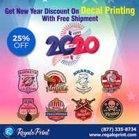 Get New Year Discount On Decals Printing with Free Shipment.jpg